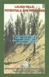 Lalmai Hills Potentials and Problems,9845591310,9789845591317