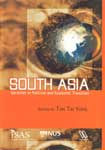 South Asia Societies in Political and Economic Transition 1st Published,8173048460,9788173048463