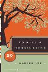 To Kill a Mockingbird,0061120081,9780061120084
