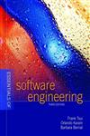 Essentials of Software Engineering 3rd Edition,1449691994,9781449691998