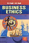 Business Ethics 1st Edition, Reprint,8182810302,9788182810303