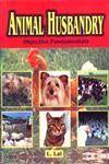 Animal Husbandry Objective Fundamentals,8183211712,9788183211710