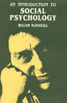 An Introduction to Social Psychology,8171564968,9788171564965