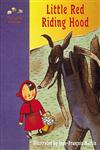Little Red Riding Hood A Fairy Tale,0789204215,9780789204219
