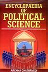Encyclopaedia of Political Science 10 Vols.,8171699685,9788171699681