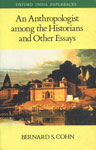 An Anthropologist Among the Historians and Other Essays 11th Impression,0195626168,9780195626162