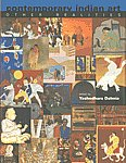 Contemporary Indian Art Other Realities,8185026556,9788185026558