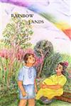Rainbow Lands,818641312X,9788186413128