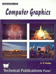 Computer Graphics 3rd Revised Edition,8189411004,9788189411008