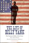 The Life of Billy Yank The Common Soldier of the Union,0807133752,9780807133750