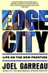 Edge City Life on the New Frontier,0385424345,9780385424349