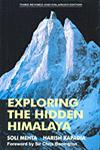 Exploring the Hidden Himalaya 3rd Revised & Enlarged Edition,8173872082,9788173872082