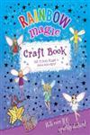 Craft Book,1408304570,9781408304570