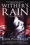 Wither's Rain A Wendy Ward Novel,1416588825,9781416588825