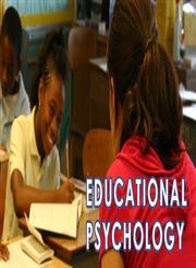 Educational Psychology,9380873123,9789380873121