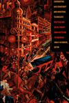 Confronting Mass Democracy and Industrial Technology Political and Social Theory from Nietzsche to Habermas,0822327880,9780822327882