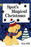 Spot's Magical Christmas Storybook,0140563741,9780140563740