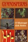 Gymnosperms 1st Edition,8122407927,9788122407921