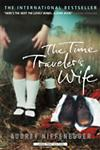 The Time Traveler's Wife (Large Print Press),1594133921,9781594133923