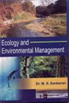 Ecology and Environmental Management 1st Edition,8187798602,9788187798606