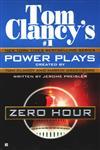 Zero Hour,0425192911,9780425192917