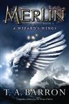 The Wizard's Wings Book 5,0142419230,9780142419236
