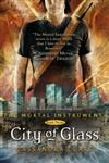 City of Glass,1416914307,9781416914303