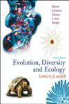 Evolution, Diversity and Ecology Units 4, 5 and 8 with Connect Plus Access Card 9th Edition,0077492765,9780077492762