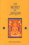 The Heart of Jainism,8121501229,9788121501224