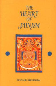 The Heart of Jainism,8121501229,9788121501224