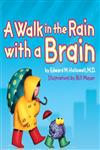 A Walk in the Rain with a Brain,0060007311,9780060007317