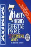 7 Habits of Highly Effective People 25th Anniversary Edition,0671315285,9780671315283