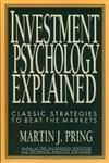 Investment Psychology Explained Classic Strategies to Beat the Markets,0471133000,9780471133001