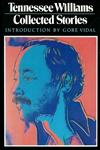 The Collected Stories of Tennessee Williams,0811212696,9780811212694