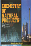 Chemistry of Natural Products Alkaloids and Terpenoids,818030065X,9788180300653