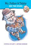 Mr. Putter and Tabby See the Stars,0152063668,9780152063665