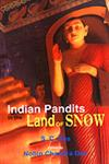 Indian Pandits in the Land of Snow,8170307945,9788170307945