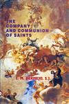 The Company and Communion of Saints 1st Edition,8187886315,9788187886310