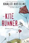 The Kite Runner Graphic Novel,159448547X,9781594485473