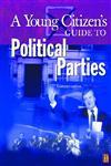 Political Parties,0750240903,9780750240901