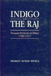 Indigo and the Raj Peasant Protests in Bihar, 1780-1917 1st Edition,8173070040,9788173070044