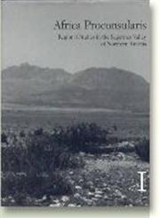 Africa Proconsularis, Regional Studies in the Segermes Valley ofNorthern Tunisia, 1 & 2 Archaeological Field Work. Pottery, Numismatics and The Antiquarian Data. 2 Vols.,8772887400,9788772887401