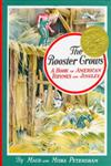 The Rooster Crows A Book of American Rhymes and Jingles,0027731006,9780027731002