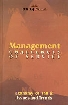 Management Challenges of Emerging Service Economy of India Issues and Trends 1st Edition,8186771123,9788186771129