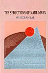 The Seductions of Karl Marx,9350020211,9789350020210