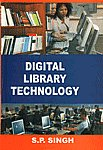 Digital Library Technology 1st Published,8184551541,9788184551549
