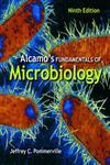 Alcamo's Fundamentals of Microbiology 9th Edition,076376258X,9780763762582