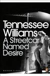 A Streetcar Named Desire 1st Published,0141190272,9780141190273