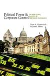 Political Power and Corporate Control The New Global Politics of Corporate Governance,0691133816,9780691133812