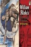 William Blake's Divine Comedy Illustrations 102 Full-Color Plates,0486464296,9780486464299
